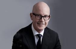Dr Christopher Pantin